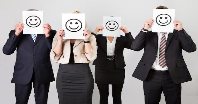 happy-employees.jpg