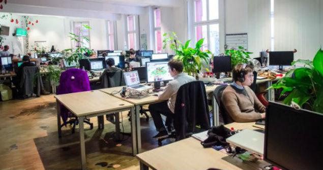 fives_senses_in_the_office.jpg