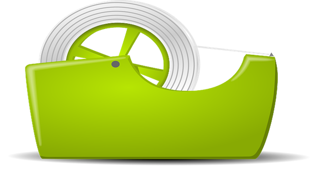 adhesive-tape-156017_640