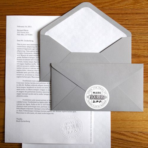 Mark-Zuckerburg-letterhead