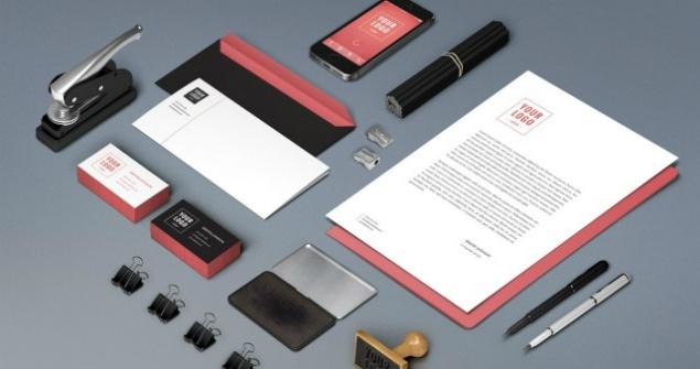 branded-stationery